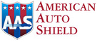_american-auto-shield-logo-1