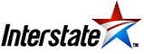 _interstate-logo-2