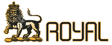 _royal-logo-4