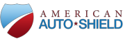 american-auto-shield-logo