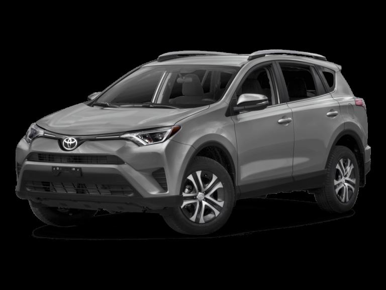 Toyota-Rav4-Warranty
