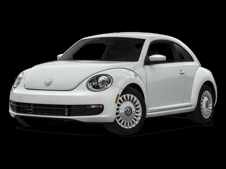 Volkswagen-Beetle-Warranty-Coverage