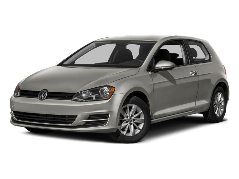 Volkswagen-Golf-Warranty
