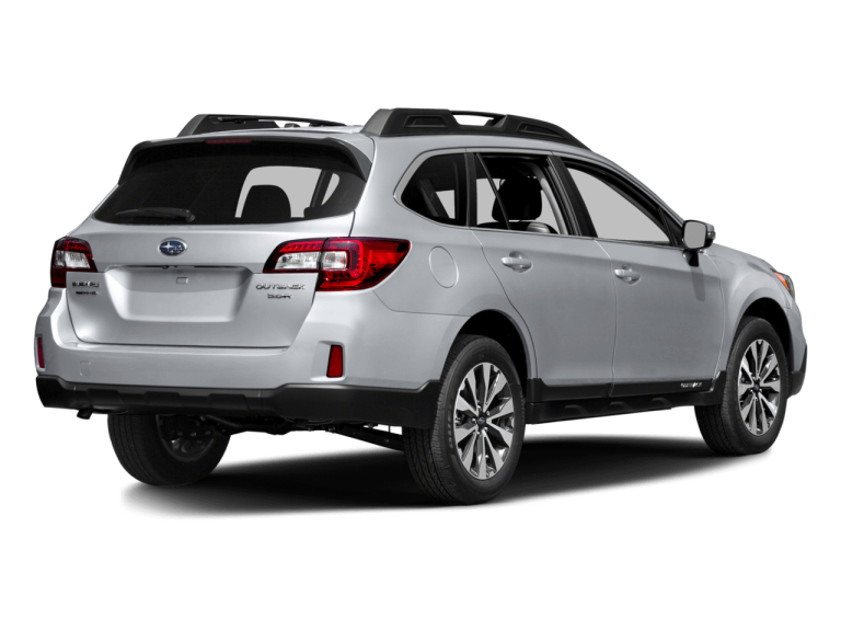 Subaru-Outback-Coverage