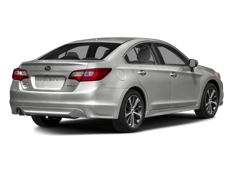 Subaru-Legacy-Coverage