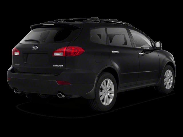 Subaru-Tribeca-Coverage