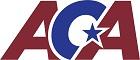 ACA Logo-060117 thumb