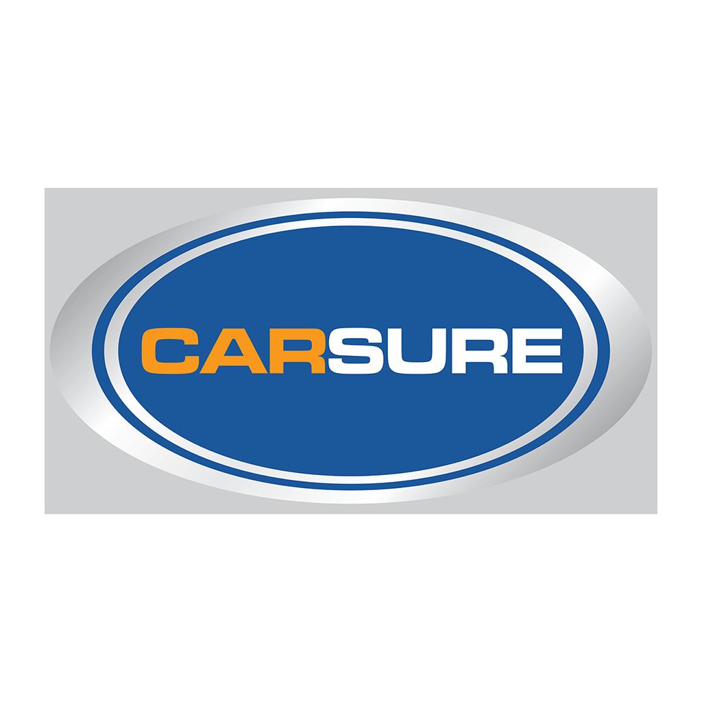 Carsure logo