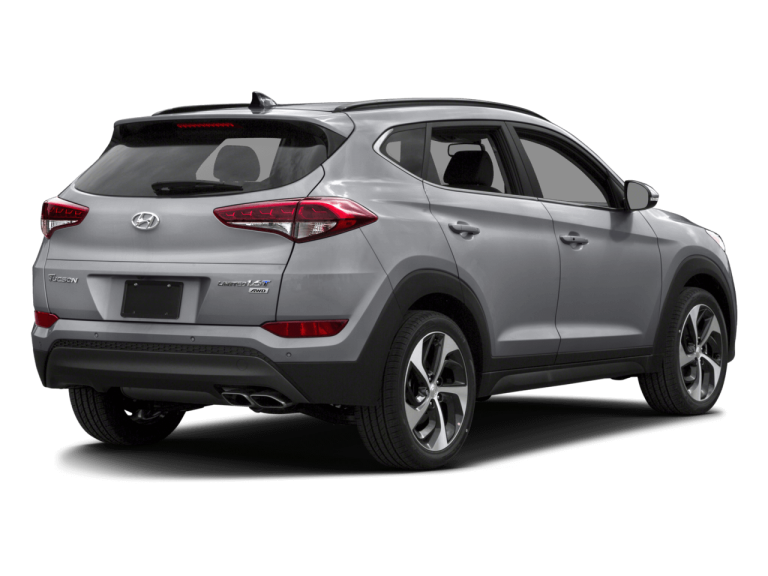 Hyundai-Tucson-Coverage