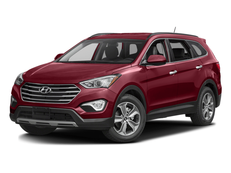 Hyundai-SantaFe-Warranty