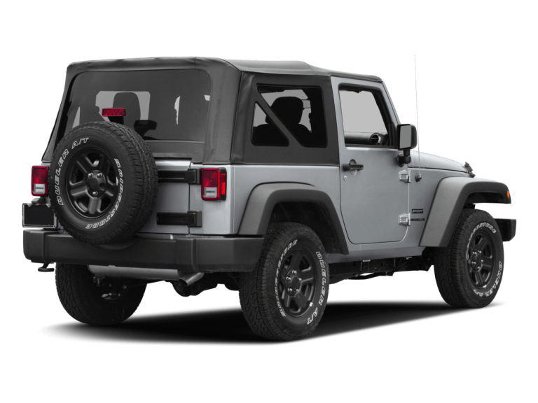 Jeep-Wrangler-Coverage
