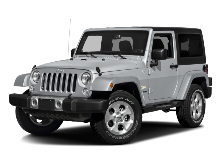 Jeep-Wrangler-Warranty