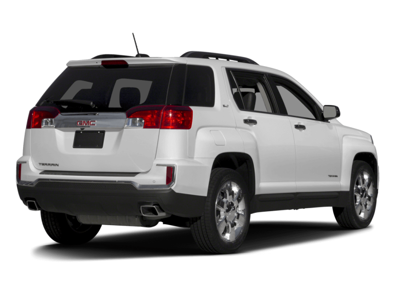 GMC-Terrain-Coverage